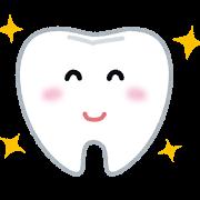 大阪の歯科医に通っています