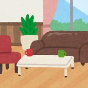 いとこがアメリカで家具屋さんを始めました